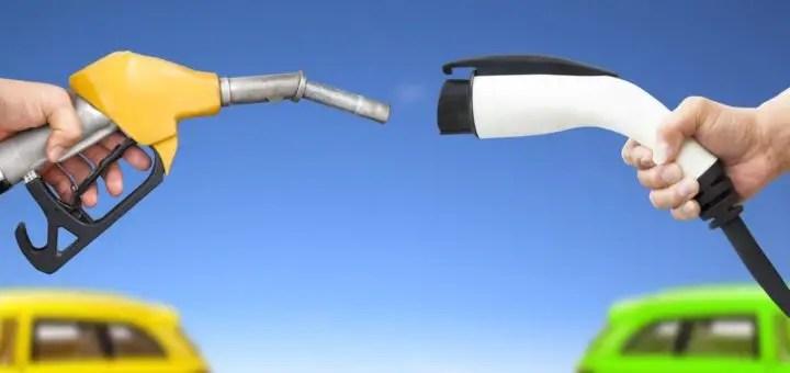 Elektrik ve Benzin – Geleceğin Teknolojisi Hangisi Olacak