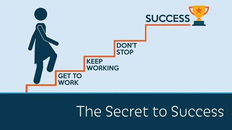 Neden Bu Kadar Başarılı Oldular#3