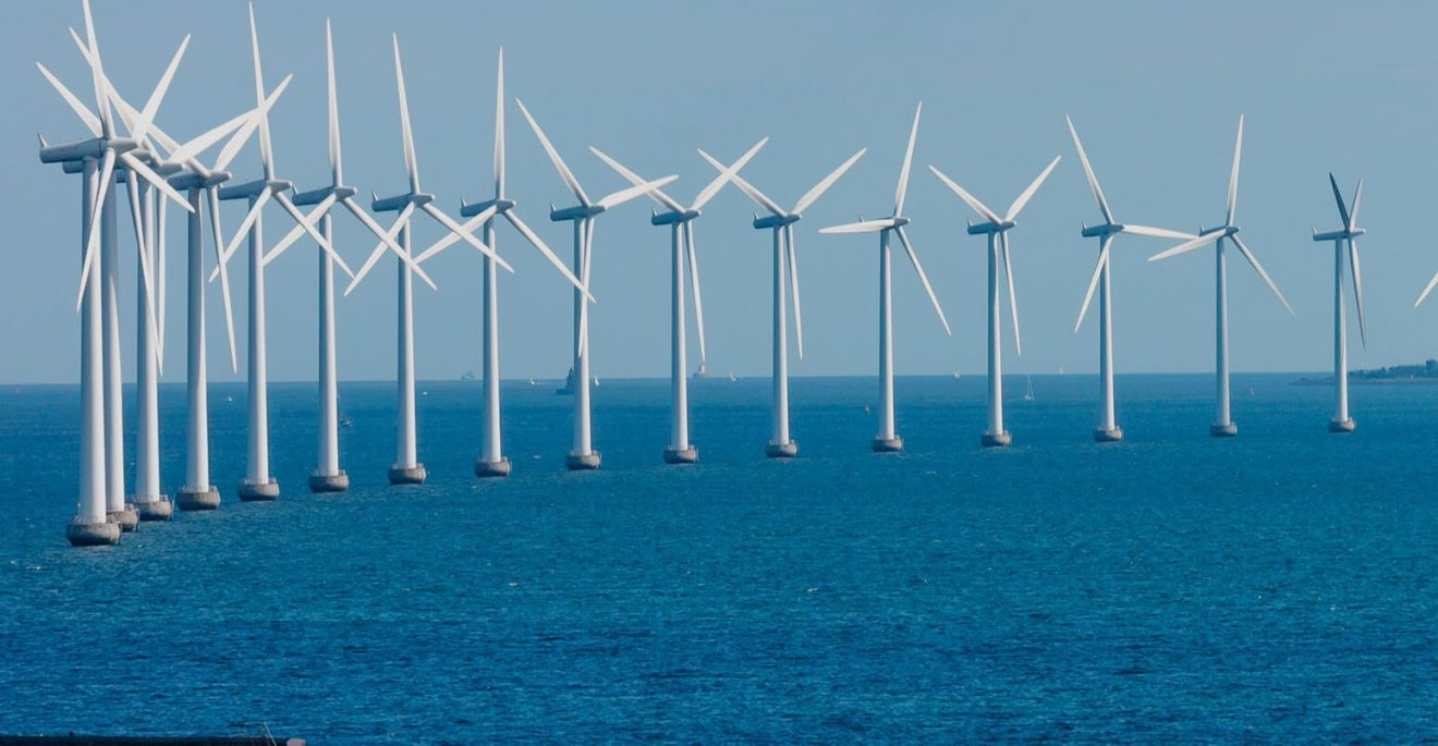 """Yenilenebilir Enerji Serisi – 2 """"Rüzgar Enerjisi"""""""