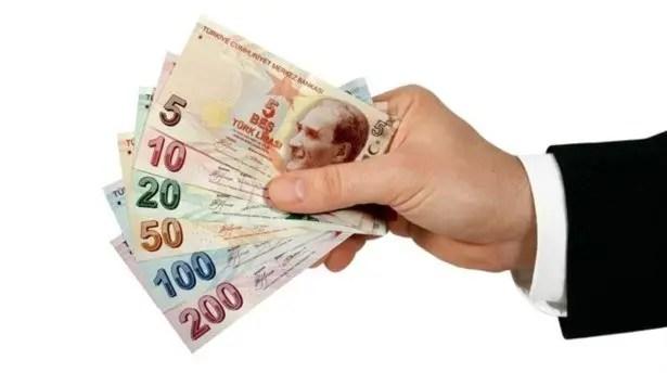 Nakit Para Varlığını Ne Kadar Sürdürebilir?