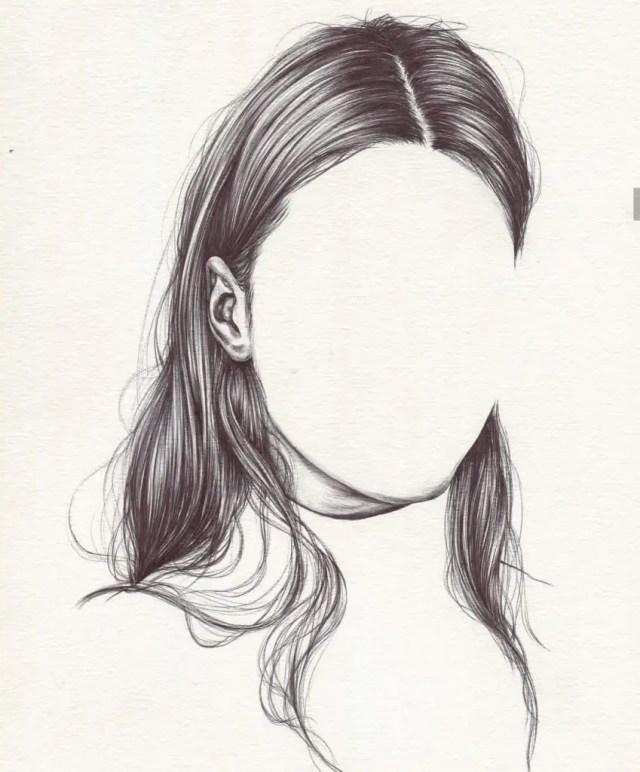 boş bir kadın.jpg