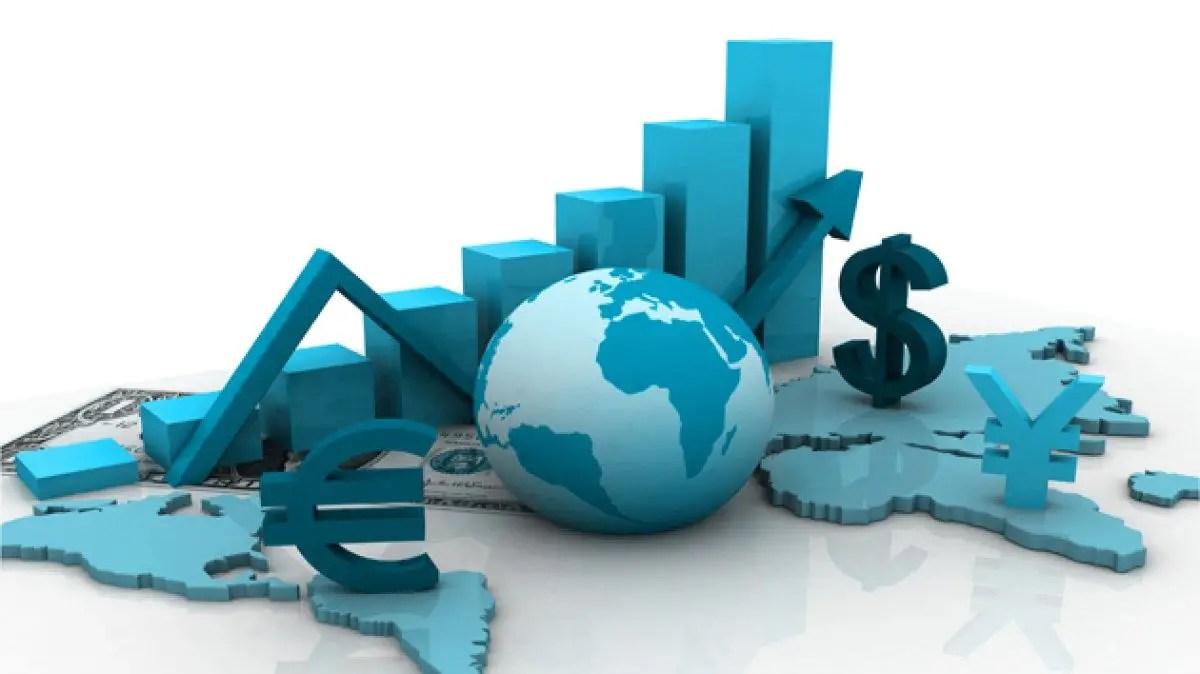 Geçmişten Günümüze Türkiye: Anlayacağın Dilden Ekonomi