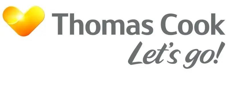 Bir devir sona erdi: Thomas Cook iflas etti