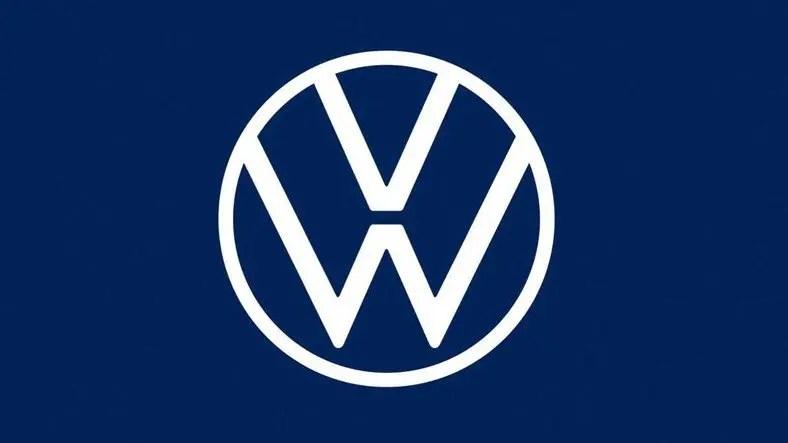 Volkswagen ve Emisyon Skandalları / Neden Türkiye ?