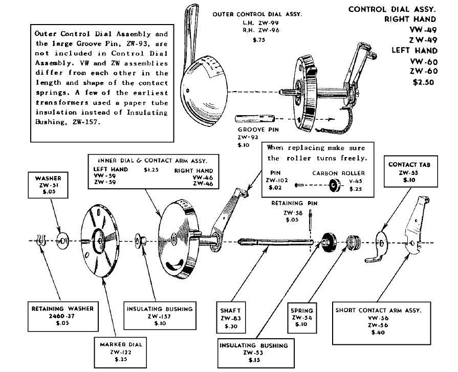 Lionel Transformer Wiring Diagram on lionel track wiring-diagram, atlas controller wiring diagram, lionel transformer parts, lionel exploded diagrams, lionel 2026 diagram, lionel train wiring diagram, lionel fastrack wiring diagrams, lionel tmcc wiring diagram, lionel accessory wire diagram, lionel train switch wiring, lionel switch wiring diagram, lionel transformer connection, lionel multi control trainmaster transformer, lionel transformer fuse, lionel whistle wiring diagram, lionel engine wiring diagram, lionel 1033 transformer repair, lionel lockon wiring, lionel 675 wiring diagram, atlas switch wiring diagram,