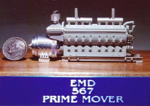 CAD Drawings of diesel interiors | O Gauge Railroading On