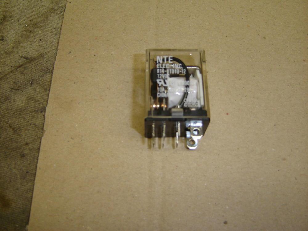 bridge rectifier hook up