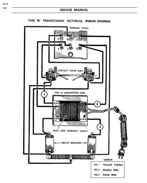 70V TRANSFORMER WIRING DIAGRAM  Auto Electrical Wiring