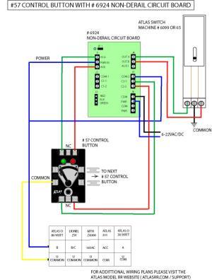 2 Post Lift Wiring Diagram 2 Post Lift Installation Wiring