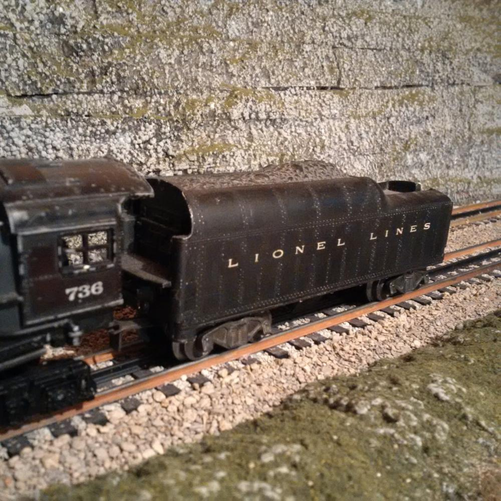 Lionel Kw Transformer Wiring Diagram Motor Diesel