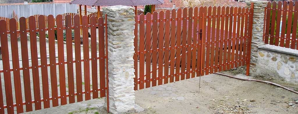 ogrodzenia śląsk cennik