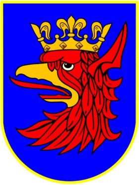 herb_szczecin