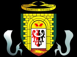 herb_wadroze