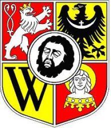 herb_wrocaw