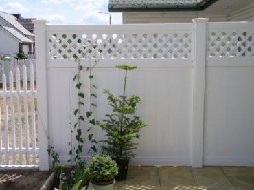ogrodzenie-parkanowe3