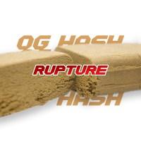 OG-HASH-1 (1)