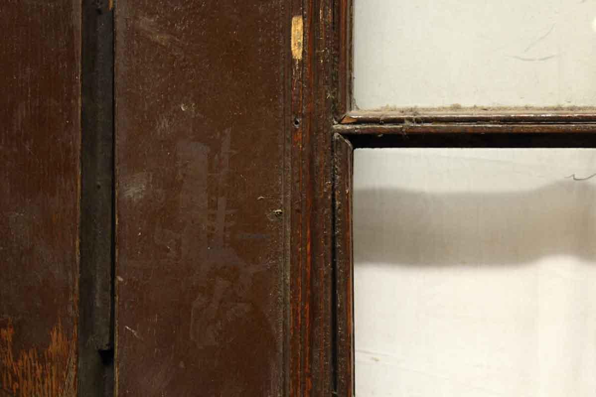 Kick Plates Interior Doors