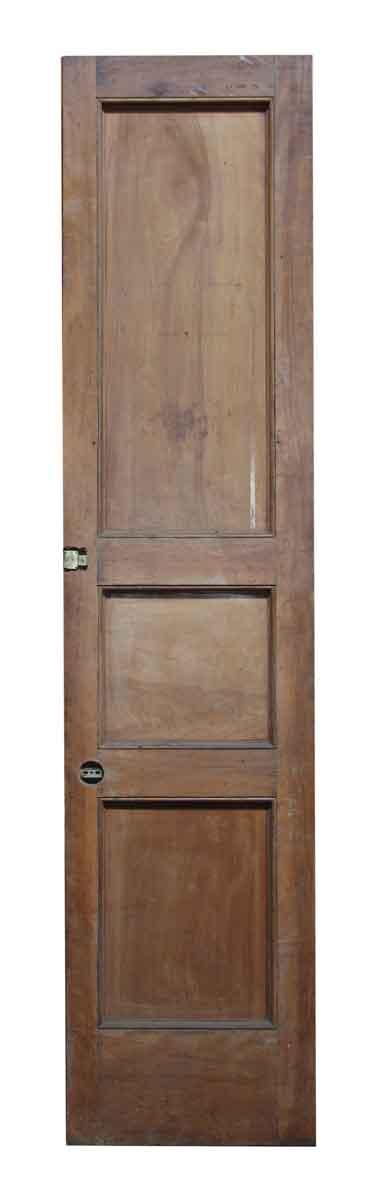Narrow Interior Doors