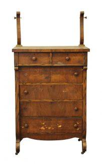 antique bedroom furniture | olde good things