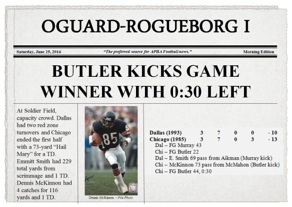 Oguard-RogueBorg I
