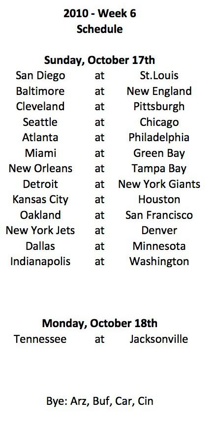 2010-week-6-schedule.jpg