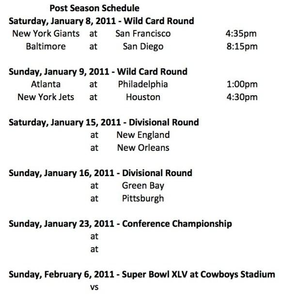 2010-post-season-schedule.jpg