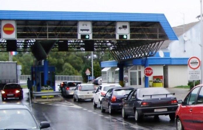 Ogulin.eu MUP objavio što moraju imati turisti koji dolaze u Hrvatsku
