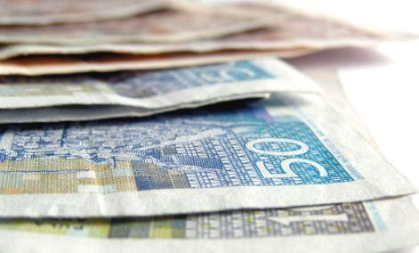 Ogulin.eu Porezna uprava o povratu poreza na dohodak