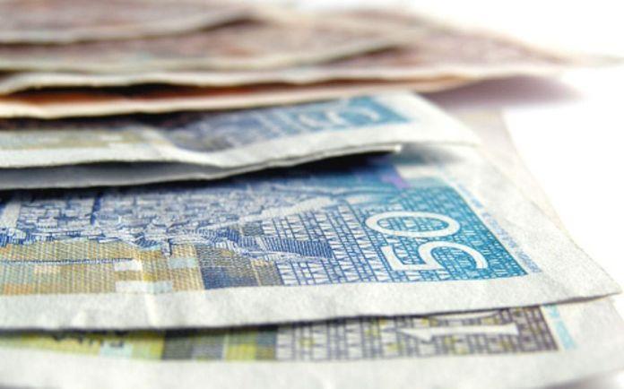 Ogulin.eu Državne potpore za plaće idu dalje, provjerite ima li vaša tvrtka pravo na pomoć