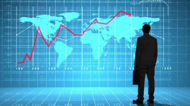 Ogulin.eu 9 tvrtki iz Hrvatske na Deloitteovoj ljestvici 500 najbrže rastućih tvrtki