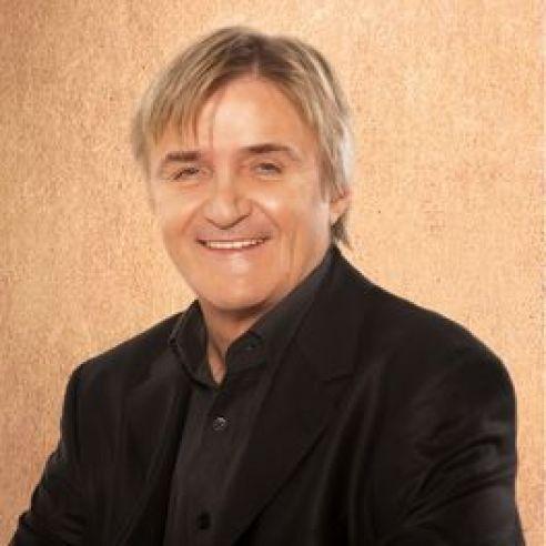 Ogulin.eu Posljednji ispraćaj jednog od najvećih skladatelja hrvatske pop glazbe