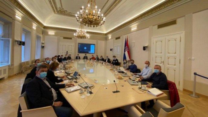 Ogulin.eu Sastanak o pripremi Nacionalne razvojne strategije Republike Hrvatske do 2030.