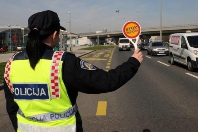 Ogulin.eu Najava promjena za hrvatske vozače: Slijede li edukacija za recidiviste, Alcolock u automobilima