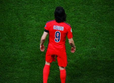 Ogulin.eu Cavani i Fernandes uništili Romu, Villarreal svladao Arsenal