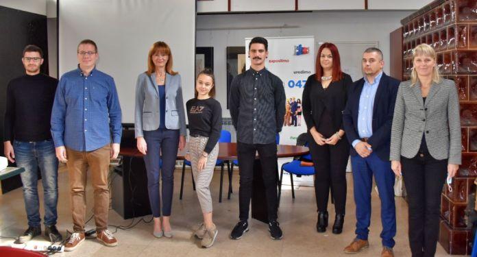 stipendije Karlovačke županije