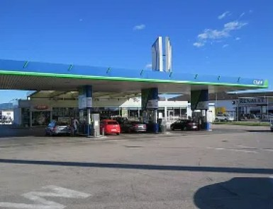 poskupljenje goriva