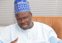 Amosun moves to prevent herdsmen/farmers clash