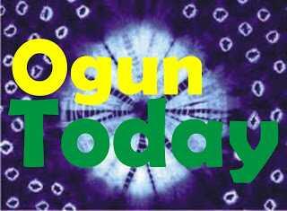 Contact Ogun Today