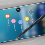 Galaxy Note 7 Devices