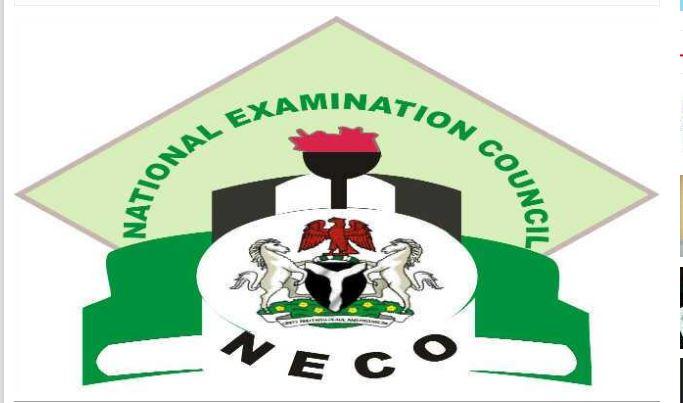 Ogun leads NECO November/December 2017 results