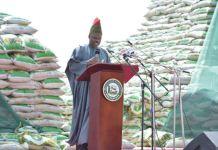 mitros rice