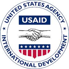 USAID and Ogun on Tuberculosis