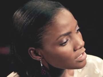 singer simi blast nigerian leaders