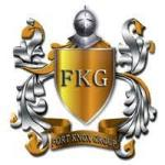 Fort Knox Group