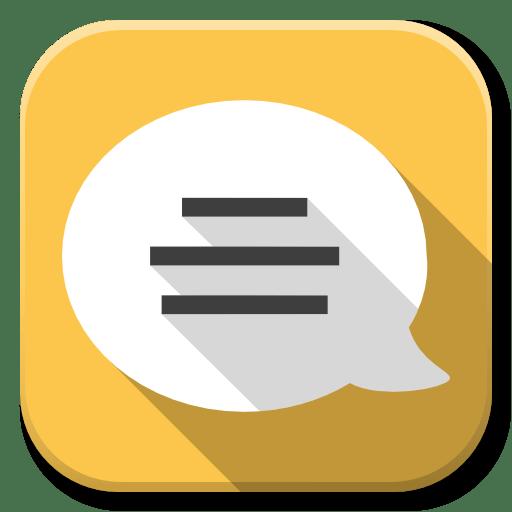 Altyazı Çevirisi İçin Gerekli Programlar – Altyazı Çevirisi 1. Ders