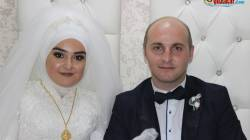 "Saadet & Mehmet Evlendi""Foto Galeri"""