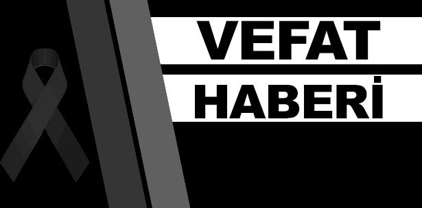 Halilefendu Mehmet Bektaş Vefat Etti