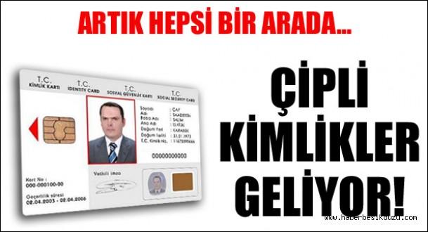 Plot Bölgelerde Trabzonda Var
