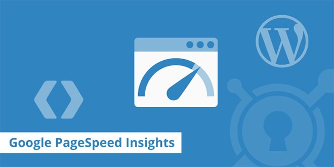 Yeni Google Page Speed Optimizasyon Rehberi