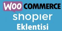 Shopier WordPress Eklentisi